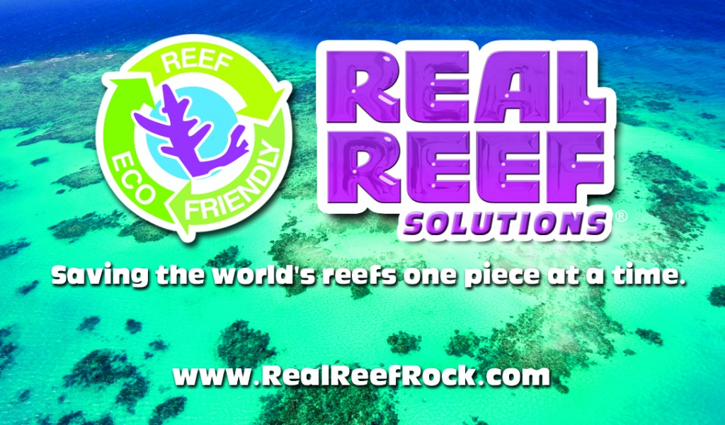 Real Reef Solutions Logo.jpg